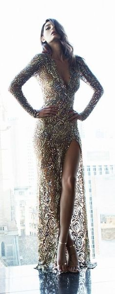Gown sparkle beautiful! /prom-dresses-uk63_1
