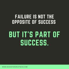 Are you afraid of failure? Do you need a extra boost of motivation to achieve success? Do you want to become more resilient? If yes, you need to read this post. Let these 21 quotes about failure helps you achieve greatness! Failure Quotes, Do You Need, Achieve Success, Motivational Quotes, 21st, Let It Be, Inspirational, Reading, Books