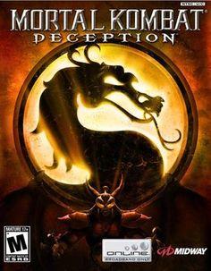 Mortal Kombat Deception ps2.jpg