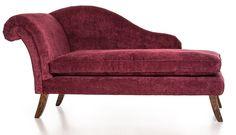 Balmoral Chaise Longue