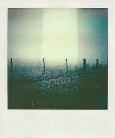 Untitled #3 Sx 70 Film, Impossible Project, Polaroids, Originals, Science, Photos, Photography, Art, Art Background