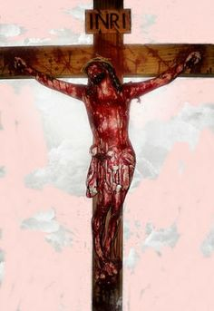 Agnus Dei: Viernes Santo - Adoración de la Santa Cruz
