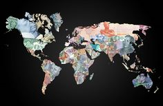 Yatırım Yapılacak En Değerli Para Birimleri Nelerdir?