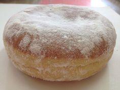 Bread House - Google+ Vanilla Cake, Hamburger, Bread, Google, Desserts, House, Food, Tailgate Desserts, Deserts