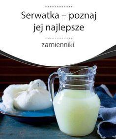 Glass Of Milk, Paleo, Drinks, Food, Drinking, Beverages, Eten, Beach Wrap, Drink