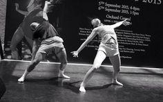 casa_fivelines_contemporarydance