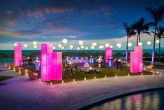 Hard Rock Hotel Vallarta, Splash Terrace! x