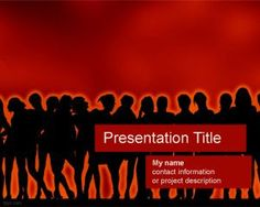 Ladies night PowerPoint template background with red background color and ladies dancing in the master slide Ladies Night, Girls Night, Ppt Slide Design, Powerpoint Themes, Powerpoint Template Free, Red Background, Night Club, Colorful Backgrounds, Projects To Try
