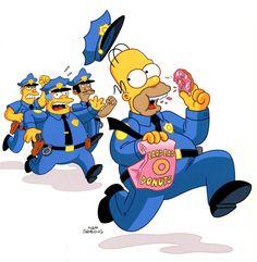 http://www.fanactu.com/galerie/series_tv/2409/1/1/homer-voleur-donuts.html