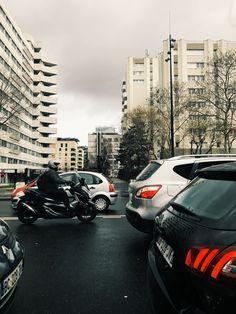 Instagram: julie_benedikte Vehicles, Car, Instagram, Automobile, Cars, Cars, Vehicle