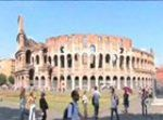 Top Ten Non-Tourist Things to Do in Rome, Italy - Yahoo! Voices - voices.yahoo.com