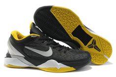 nike shoes I must own these shoes Nike Kobe Shoes, Air Jordan Shoes, Sneakers Nike, Discount Nike Shoes, Nike Shoes For Sale, Nike Factory Outlet, Nike Outlet, Nike Shoe Store, Wholesale Nike Shoes