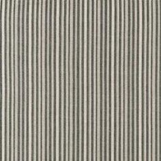 Jennifer Sampou - Studio Stash Yarn Dyes - Stripe in Charcoal