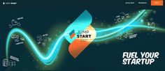 PRIO JUMP START  new energy and mobility accelerator  apply until 2nd APR 2017 by PRIO and Beta-i