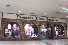 Original 1972 Store at Southwyck Mall in Toledo, OH Dead Malls, Fleming Island, Car Places, Mall Stores, Rust Belt, Toledo Ohio, Ohio Usa, The Good Old Days, Vintage Shops