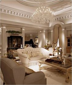 luxury living room sets. Over 160 Luxury Living Room Inspirations Furniture  palace furniture luxurious