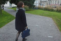 Warm Outfit ° Tous mes looks sur le blog >️www.mocassinserretete.com