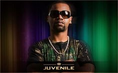 Juvenile, Fats Domino, Kermit Ruffins, Ms. Tee to be honored at Nola Music Awards