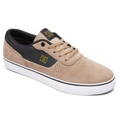 3e5898ac34be8 Men s Switch S Skate Shoes 191282284384