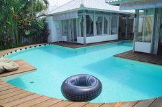 The Bali Bubble home page Bali, Bubble, Outdoor Decor, Home Decor, Decoration Home, Room Decor, Interior Decorating