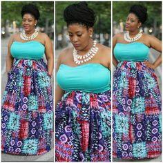 ~#Africanfashion #AfricanWeddings #Africanprints #Ethnicprints #Africanwomen #africanTradition #AfricanArt #AfricanStyle #AfricanBeads #Gele #Kente #Ankara #Nigerianfashion #Ghanaianfashion #Kenyanfashion #Burundifashion #senegalesefashion #Swahilifashion DK
