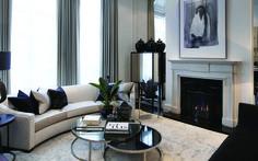 www.louisebradley.co.uk: Princess Square - Best Residential Redevelopment 2011