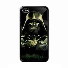 Star Wars 4  darth vader iPhone 5C Case | MJScase - Accessories on ArtFire. Price $16.50. #accessories #case #cover #hardcase #hardcover #skin #phonecase #iphonecase #iphone4 #iphone4s #iphone4case #iphone4scase #iphone5 #iphone5case #iphone5c #iphone5ccase #iphone5s #iphone5scase #movie #star wars #artfire.