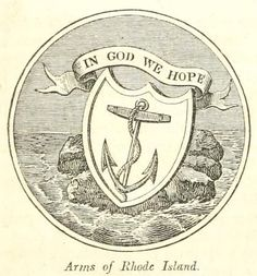 Vital Records of Providence, Rhode Island Providence Rhode Island, Vital Records, Family Genealogy, Family History, Births, England, Free, Decorating, City