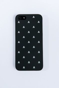 Johnny Cupcakes Iphone 4 And Iphone 4S Cases #Iphone4s #iphone4s,