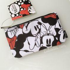 Disney Minnie Mouse Case