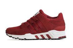 ADIDAS EQT RUNNING SUPPORT 93 (CITY PACK) | Sneaker Freaker