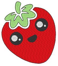 Vous avez cherché fraise • Patchwork Passion