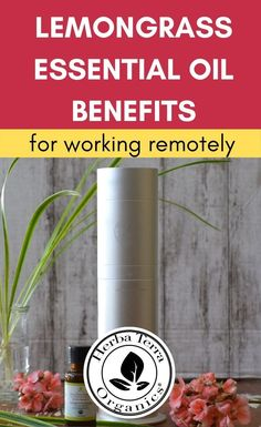 Essential oils like  Lemongrass Essential Oil are excellent for boosting vitality while producing a feeling of renewal. A couple of drops of Lemongrass oil can go a long way in feeling more motivated, focusing amid distractions. Many also find its warming odor to be supportive or reassuring throughout anxious times.Tap the Image for more info. #herbaterraorganics #organicoils #lemongrassoil Lemongrass Essential Oil Uses, Clary Sage Essential Oil, Lemongrass Oil, Orange Essential Oil, Essential Oil Diffuser, Essential Oils For Memory, Oils For Energy, Aromatherapy Recipes, How To Relieve Headaches