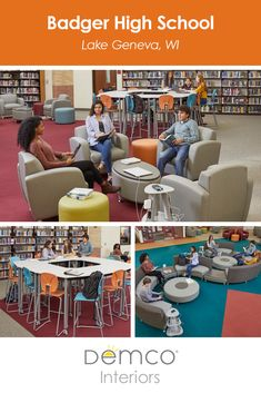 28 best library remodel renovation tips images in 2019 teen rh pinterest com
