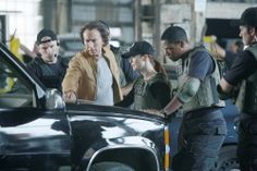 Nicolas Cage, Julianne Moore, and Tory Kittles in Next Tory Kittles, Nicolas Cage, Julianne Moore, Couple Photos, Couples, Movies, Couple Shots, Films, Couple Photography