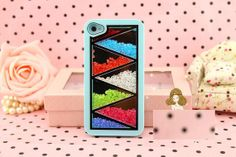 Apple iphone4/4s/5/5c/5s shipping Swarovski by uniqueclothing2000, $14.50