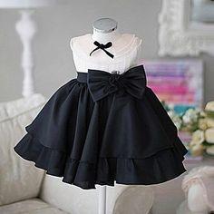Girly Shop I Black & White - Girly Shop - Вкус для девушки!