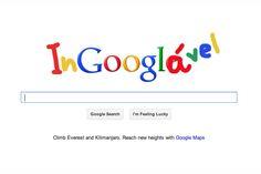 Google faz Suécia desistir de manter termo 'ungoogleable' na lista de novas palavras http://www.bluebus.com.br/google-faz-suecia-desistir-de-manter-termo-ungoogleable-na-sua-lista-de-novas-palavras/