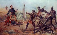 civilizacoes africanas antigas 2