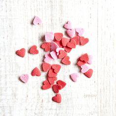 Die 94 Besten Bilder Von Schönen Valentinstag Birthday Cakes