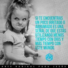Lucha frases español vida  Dios amor enojo
