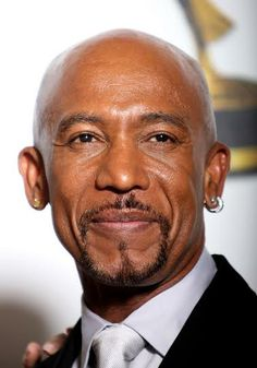 """Interview with Montel Williams When I asked Montel in our interview for THE COMMON THREAD book to reflect on his upbringing and identify and what made him what he is today, he responded: """"There were two very powerful forces in my life: My parents and their insistence that education was the most important part of growing up!    Photo © Getty Images Montel Williams, Radio Talk Shows, Sylvester Stallone, Snoop Dogg, Ringo Starr, Stevie Nicks, Special People, Black History, The Beatles"""