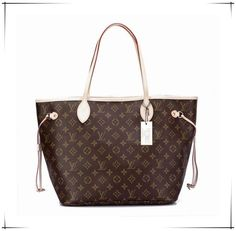 I have found the holy grail of discount purses online!!!! Neverfull Purse just $227.99 now .Holy Hannah!!! #Neverfull #Louis #Vuitton #Handbags