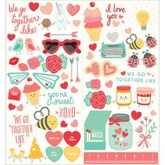 pebbles-we-go-together-cardstock-stickers-icons-phrases-732733-15368-p.jpg (1000×1000)