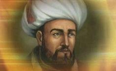 L'imam al-Ghazâlî : un patrimoine, un exemple