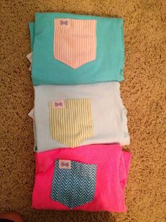 Frat collection❤