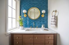 """filter_Finish_Natural Brass, filter_Finish_Polished Nickel, filter_Finish_Satin Nickel, filter_Finish_True Black, filter_Fitter Size_2.25"""", filter_Style_Heritage, filter_Style_Utilitarian, In-Stock, msg_Shade_Bulb, Returnable, Wall Sconce Fixtures Cone, filter_Fitter Size_2.25"""", filter_Product Material_Glass, In-Stock, Returnable, Shades Drawer Pulls, filter_Product Material_Solid Brass, In-Stock, QTY_WARN_50, Returnable  filter_Finish_Natural Brass, filter_Finish_Polished Nickel…"""
