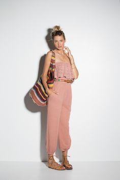 Wave Gypsy Collection | Billabong US