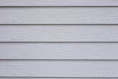 Fiber cement and james hairdie siding are common options for home siding installation. See here the details of every siding. #JamesHardieSiding #OklahomaCity #Edmond