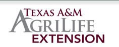 Texas Agrilife Extension Service